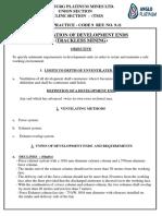 9-11 VENTILATION OF DEV ENDS - Tm3.ppt