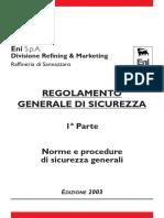 Pagine da libretto ENI_parte1.pdf