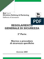 Pagine da libretto ENI_parte2a.pdf