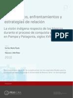 Irurtia tesis.pdf