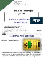 Aditivos_a_adições_2017_