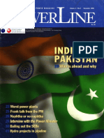 1996-11 People Making a Difference Profile of Vishvjeet Kanwarpal CEO GIS-ACG in PowerLine