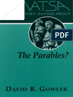 What-are-they-saying-about-the-parables- 2.pdf