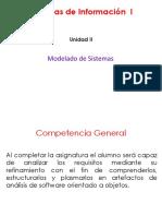 S11 - 4 Modelo de Interaccion