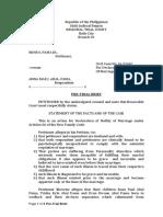 Pre-trial Pama.docx
