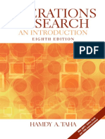 Hamdy A. Taha - Operations Research An Introduction (2007, Prentice Hall PTR, Pearson).pdf