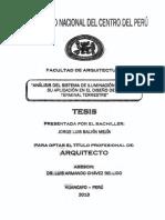 TARQ_26.pdf