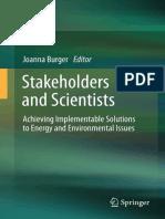2011_Book_StakeholdersAndScientists.pdf