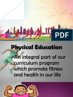 Physical-Fitness.pptx