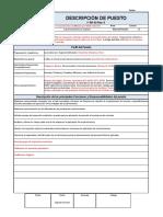 Copia de RH-02 Descripción de Puesto NACE-2