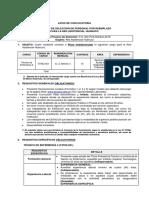 BA-004-PVA-RAHUA-2019 (1).docx