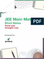 Gradeup Short Notes on Point and Straight Line.pdf-21(1)
