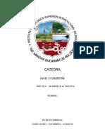 Informe-transformador de Onda Completa