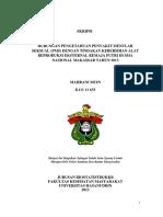Buku Pedoman Nasional Tatalaksna Ims 2016 Ok