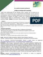 Cartel Oratoria bajo el enfoque del coaching. (1).pptx