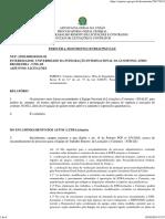 Parecer 127.2019 - processo 516.2012-82.pdf