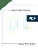 ESTRUCTURA-Model.pdf