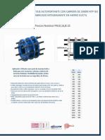 UNION AUTOPORTANTE.pdf