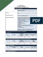 anexos CDL-37.docx