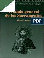 arnau, ramon - tratado general de los sacramentos.docx