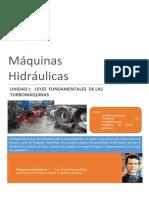 CAP I_Teoria fundamental_2019_revisado.docx