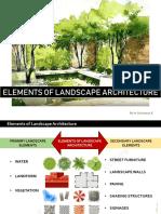 LA PART 4.pdf