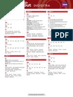 Speakout DVD Extra Elementary Answer key.pdf