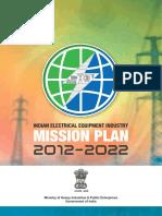 LFE_Mission_Plan_2012_2022.pdf