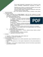 Interpretação de Textos - técnicas.docx