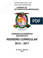PLAN ACADEMICO 2013 - 2017   IPE    .pdf