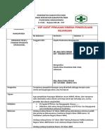 SOP Audit Penilaian Kinerja pengelolaan keuangan.docx