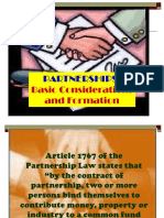 Basic_Considerations_and_Formation_of_Partnership.pdf