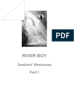 River-Boy-TP-Part-1.doc