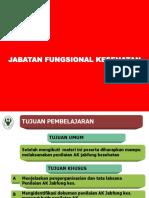 JABATAN FUNGSIONAL KESEHATAN.pptx