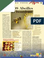 05 SOS AbeillesBourdons