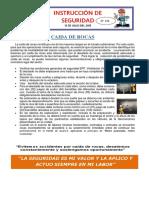 CAIDA DE ROCAS.docx
