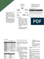 Métodos de Evaluación de Pasturas (1).docx