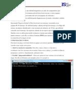 comando ping.pdf