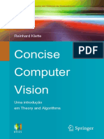 (Undergraduate Topics in Computer Science) Reinhard Klette (Auth.)-Concise Computer Vision_ an Introduction Into Theory and Algorithms-Springer-Verlag London (2014)[001-060].en.pt