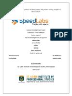 Ami SIP speedlabs.docx