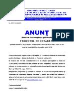 1552484038-Proiect_taxe_2019_vers3.pdf
