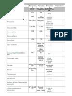 Criterios Seleccion Equipos Evid2aa111(1)
