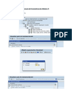 Manual Configuración FI (1)