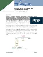 Artículo Juan José Sola Rpas Julio 2017