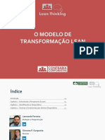 e-book - transformação lean