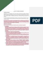 2. MATERIALES PARA EL CONTROL DE EROSIÓN.docx