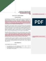 1. TRABAJO DE VEGETACION Y BIOINGENERIA.docx