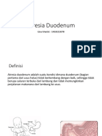 Atresia Duodenum.pptx
