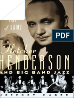 epdf.pub_the-uncrowned-king-of-swing-fletcher-henderson-and.pdf