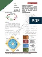 201-MM.pdf